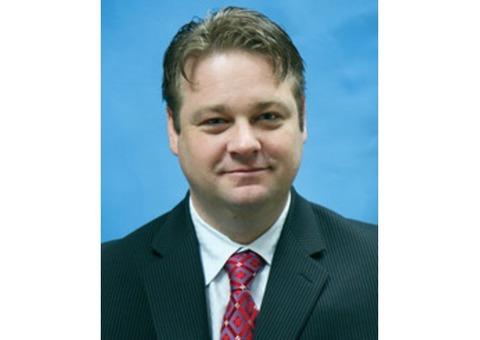 Jody Jordan - State Farm Insurance Agent in Norwich, CT