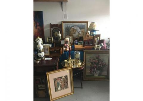 ***HUGE GARAGE SALE*** - Lots & Lots of Items, All Priced to SELL!! Sat. 6/29 7:30 am-12:30 pm