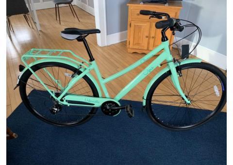 Women's/Teen Bicycle